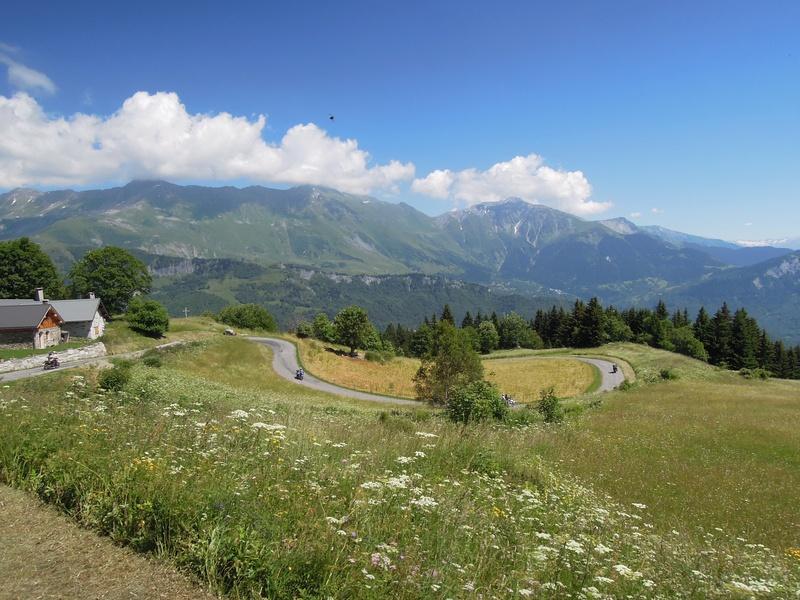 Week end Maurienne  > Lieu du rendez-vous - Page 4 Dscn9232