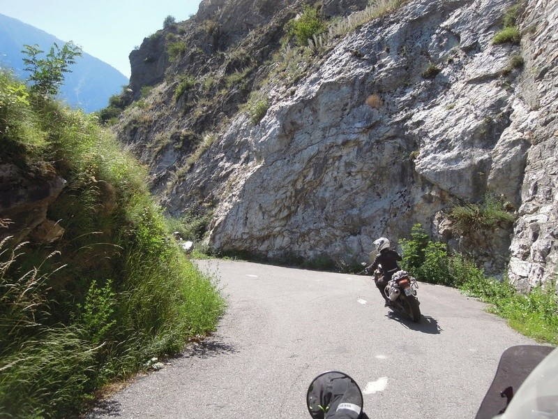 Week end Maurienne  > Lieu du rendez-vous - Page 4 Dscn9242