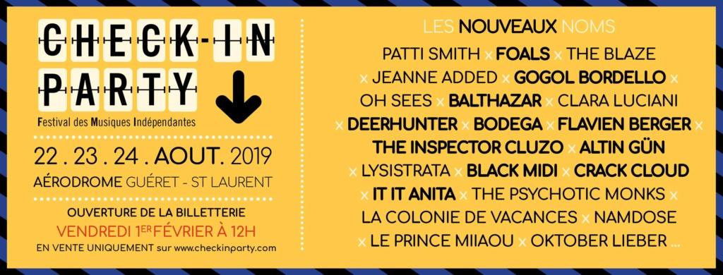 Festivals 2019 - Page 10 51212910