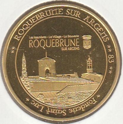 Roquebrune-sur-Argens (83520) Img_2011