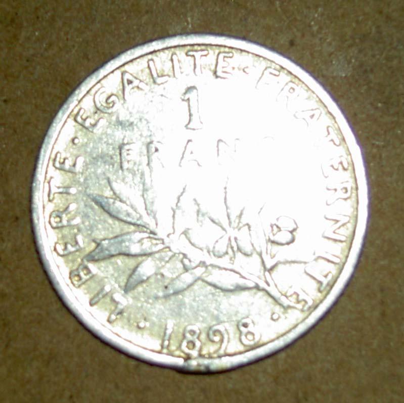 semeuse 1898 117