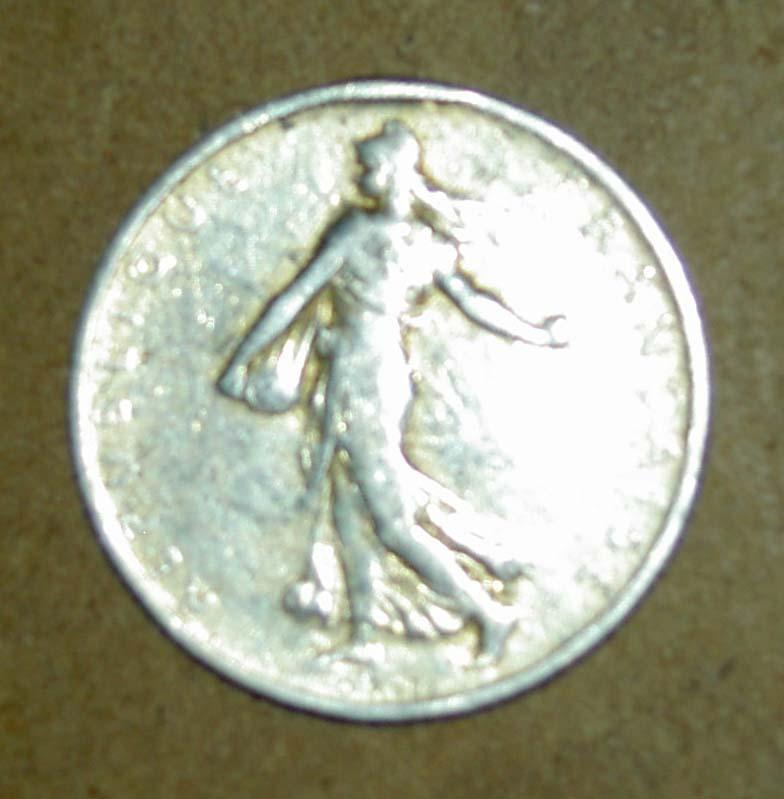 semeuse 1898 216