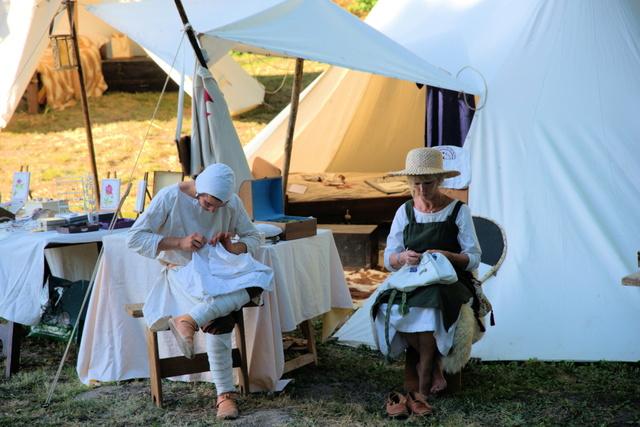 Camp de St Dizier la Tour Img_0022