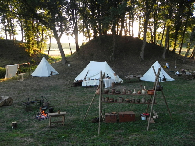 Camp de St Dizier la Tour Img_0026