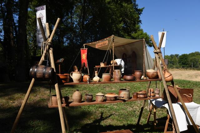 Camp de St Dizier la Tour Img_0027