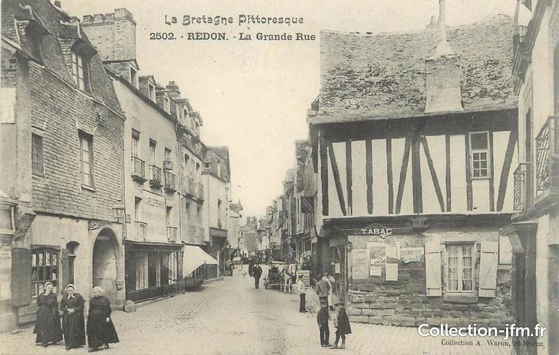 Cartes postales ville,villagescpa par odre alphabétique. - Page 10 A012