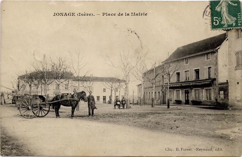 Cartes postales ville,villagescpa par odre alphabétique. - Page 10 A_00023