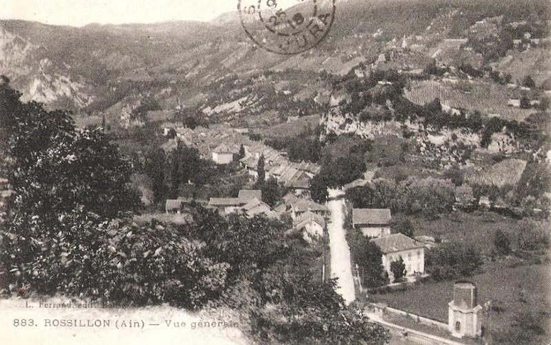 Cartes postales ville,villagescpa par odre alphabétique. - Page 9 A_00110