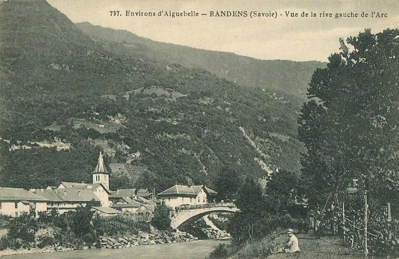 Cartes postales ville,villagescpa par odre alphabétique. - Page 11 A_0063