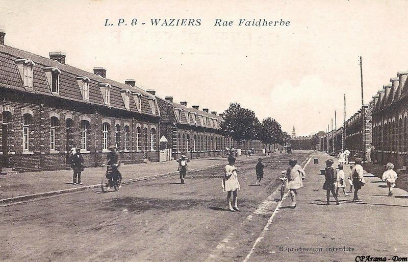 Cartes postales ville,villagescpa par odre alphabétique. - Page 11 A_0071