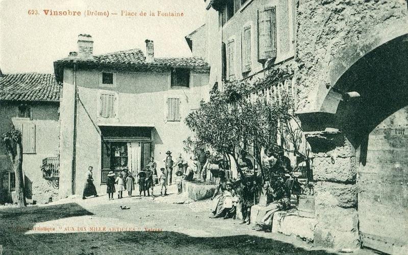 Cartes postales ville,villagescpa par odre alphabétique. - Page 10 A_0127