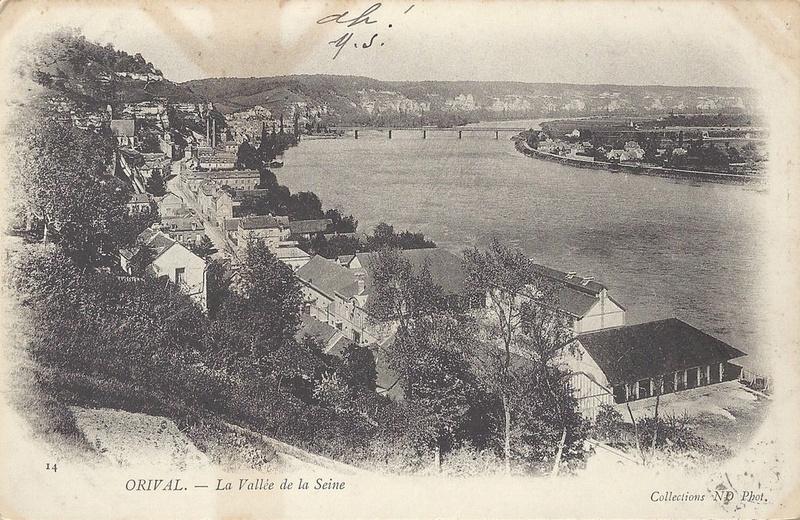 Cartes postales ville,villagescpa par odre alphabétique. - Page 11 A_0165