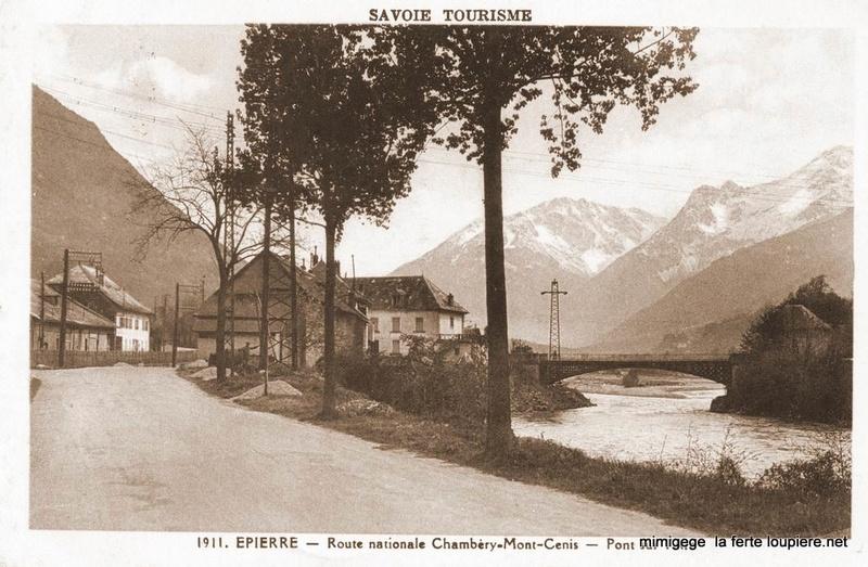 Cartes postales ville,villagescpa par odre alphabétique. - Page 11 A_0184