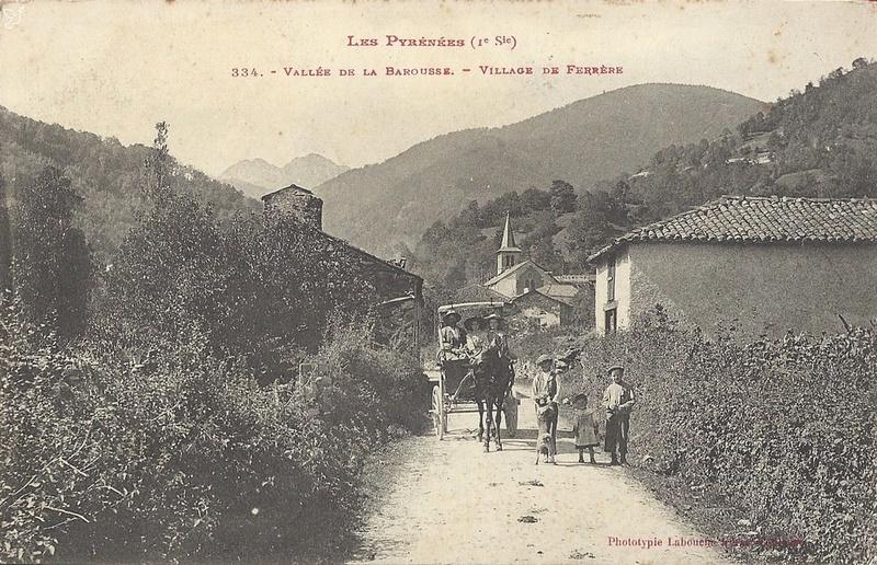 Cartes postales ville,villagescpa par odre alphabétique. - Page 11 A_0189
