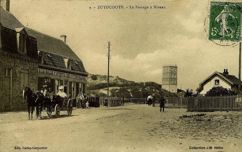 Cartes postales ville,villagescpa par odre alphabétique. - Page 9 A_040