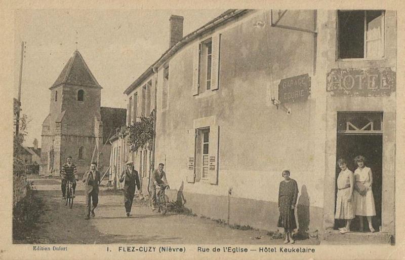 Cartes postales ville,villagescpa par odre alphabétique. - Page 9 A_048