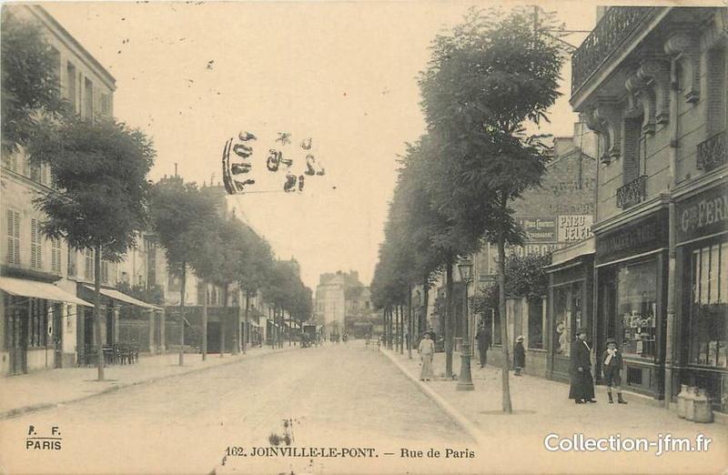 Cartes postales ville,villagescpa par odre alphabétique. - Page 9 A_1109
