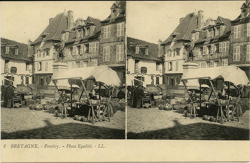 Cartes postales ville,villagescpa par odre alphabétique. - Page 10 A_1136
