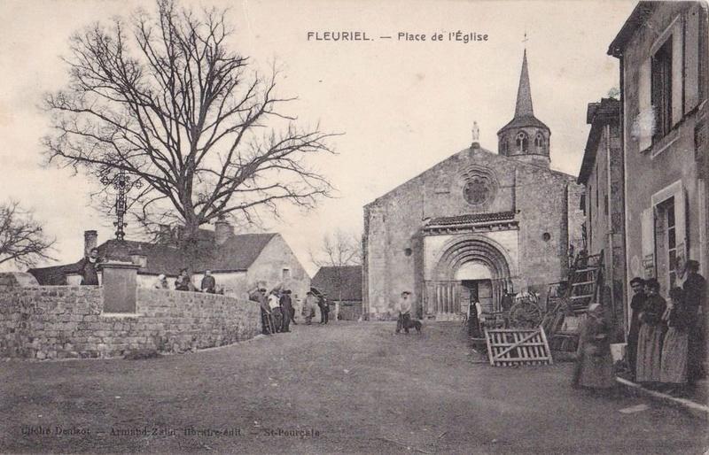 Cartes postales ville,villagescpa par odre alphabétique. - Page 10 A_1182