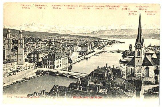 Cartes postales ville,villagescpa par odre alphabétique. - Page 11 A_1205
