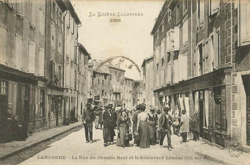 Cartes postales ville,villagescpa par odre alphabétique. - Page 12 A_1257