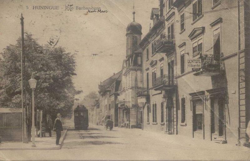 Cartes postales ville,villagescpa par odre alphabétique. - Page 9 A_278