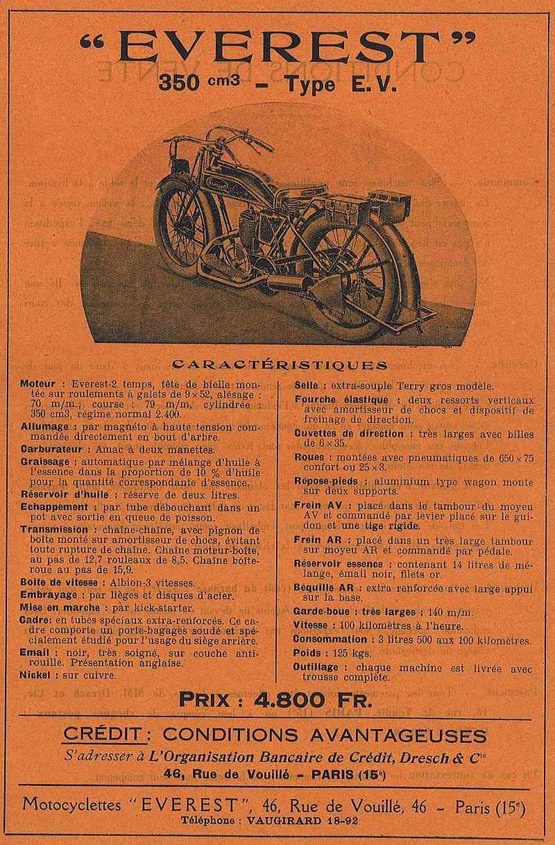 Basé sur l'ordre alphabétique, des noms de voitures, camions, dragsters, vélos, motos, tracteurs, bref tout ce qui roule !... - Page 32 A_ever10