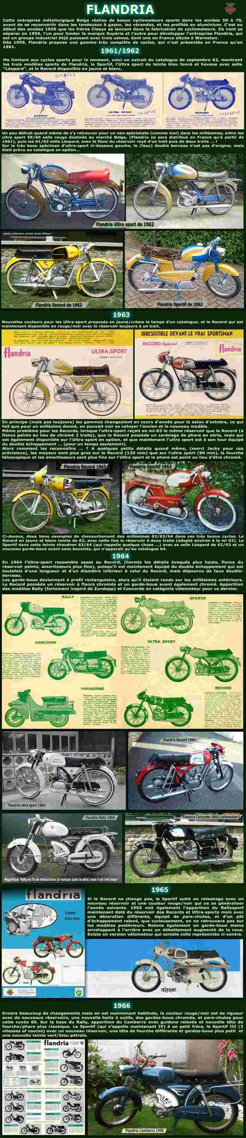 Basé sur l'ordre alphabétique, des noms de voitures, camions, dragsters, vélos, motos, tracteurs, bref tout ce qui roule !... - Page 33 A_flan10