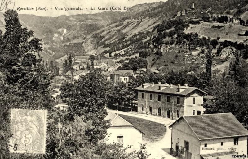 Cartes postales ville,villagescpa par odre alphabétique. - Page 9 A_ross10