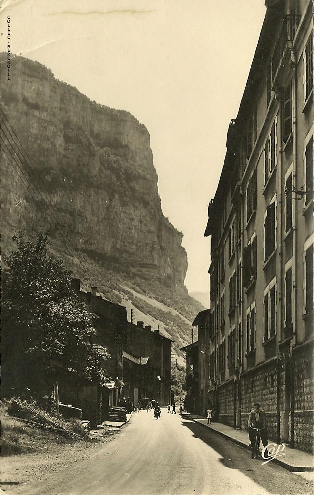 Cartes postales ville,villagescpa par odre alphabétique. - Page 9 A_tena10