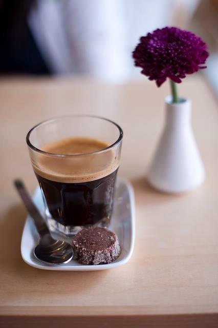 TASSES DE CAFE - Page 37 Caf_i10