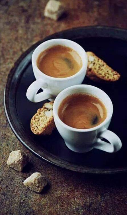 TASSES DE CAFE - Page 37 Caf_r11