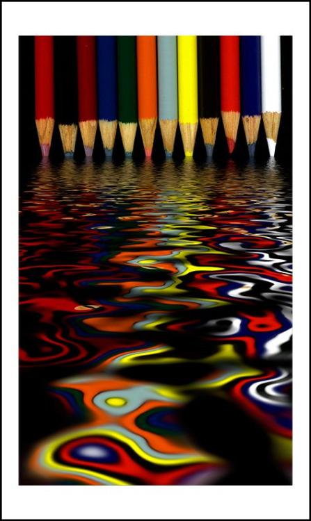 tout est multicolore - Page 16 Cou_df10