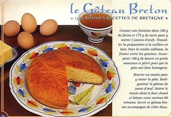 Patisseries du monde. - Page 18 Gat_br10