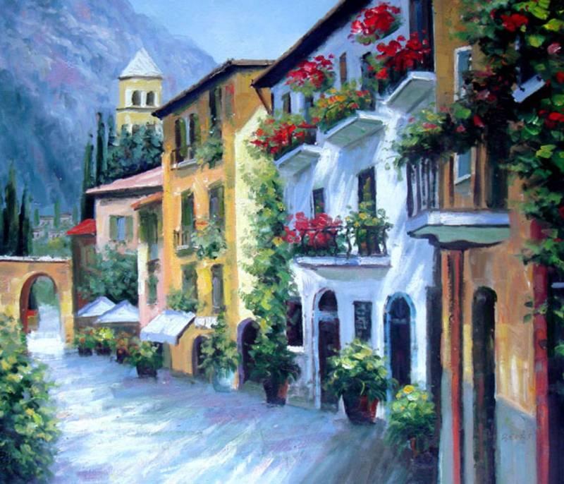 L' Italie ... - Page 2 Ita_a12
