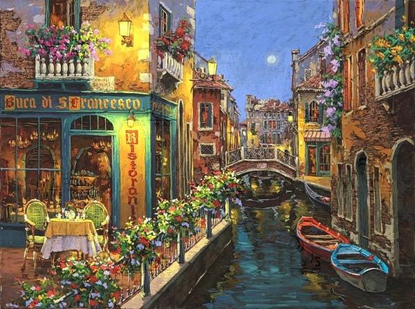 L' Italie ... Ita_e10