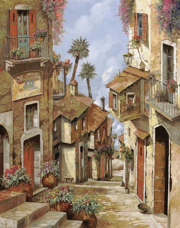 L' Italie ... Ita_j10