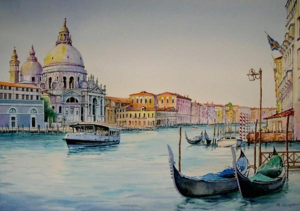 L' Italie ... - Page 2 Ita_z10