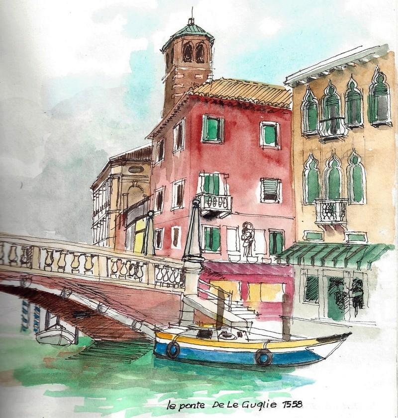 L' Italie ... Ponte10