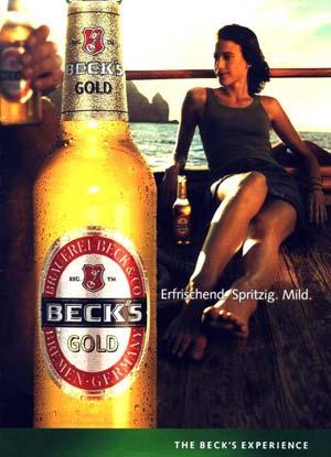 La femme dans la pub. - Page 19 Pub_ks10