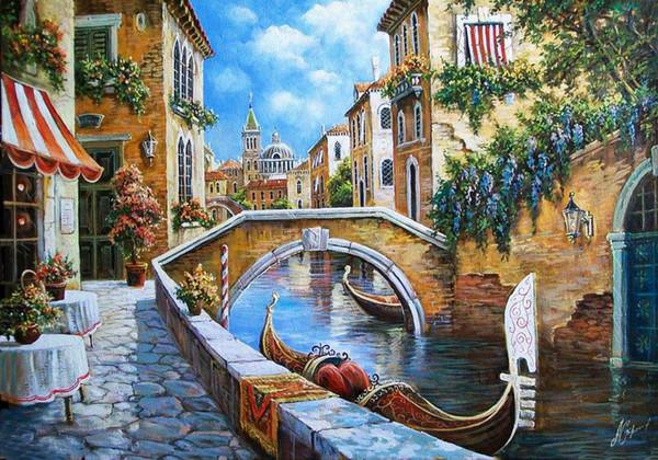 L' Italie ... - Page 2 Ven11
