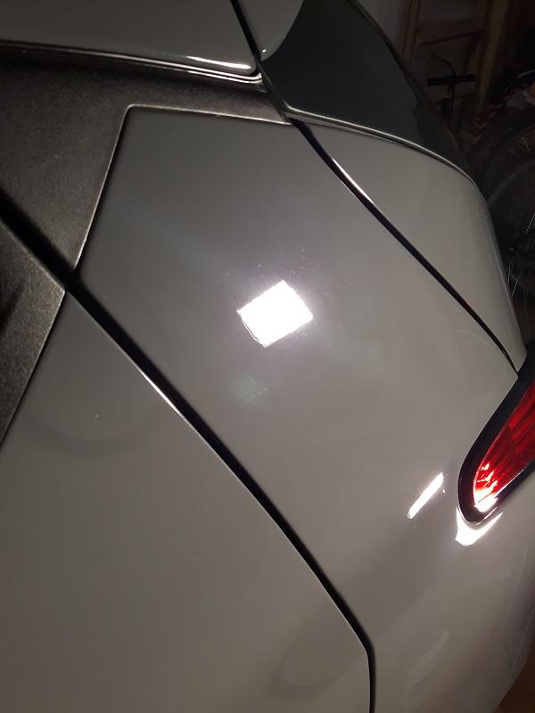 -SiMo- vs Lancia Y grigio Carrara  20160637