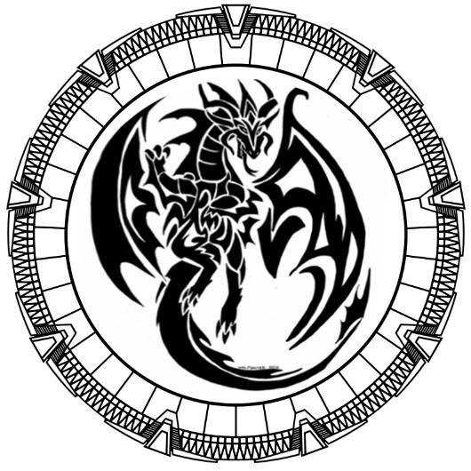 info en vrac sur les secteur dragon, grifon, war zone, cudg, et dictature  Logo_g10