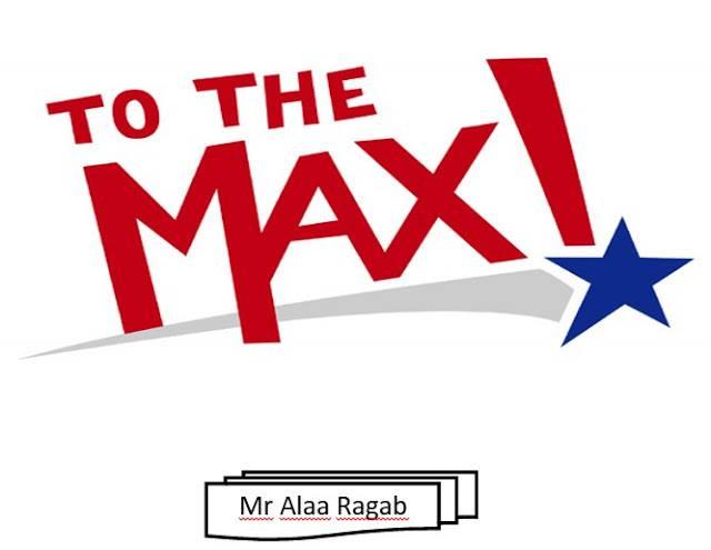 """كل ما يخص منهج to the max للصفين الاول والثاني الإعدادي ترم اول """"شرح , مراجعة , امتحانات"""" 517_n10"""