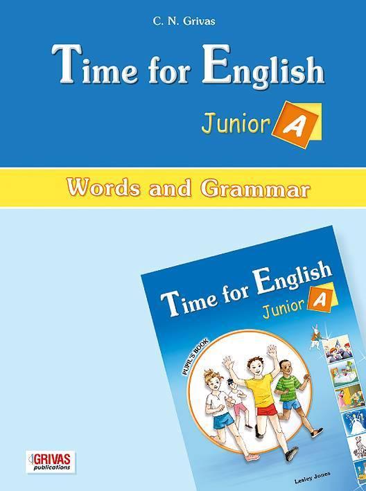 هام وعاجل لكل من يدرس ابتدائى او لديه اولاد فى الابتدائى قاموس TIME FOR ENGLISH لجميع الصفوف الابتدائية 600 كلمة مصورة انتاج  2016 Time_f10