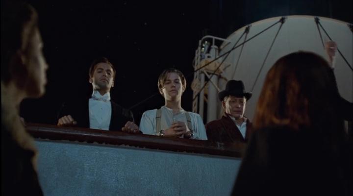 Titanic sous Blender - 21PhilC1 - Page 5 0111
