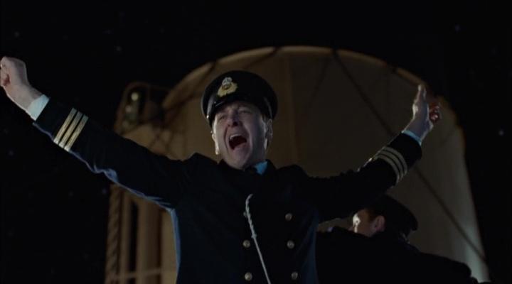 Titanic sous Blender - 21PhilC1 - Page 5 0210
