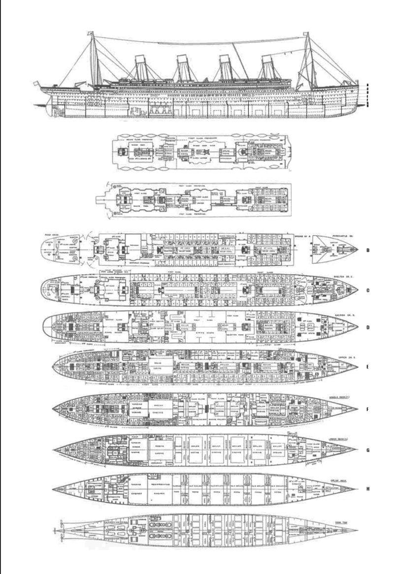 Titanic sous Blender - 21PhilC1 - Page 5 _backg10