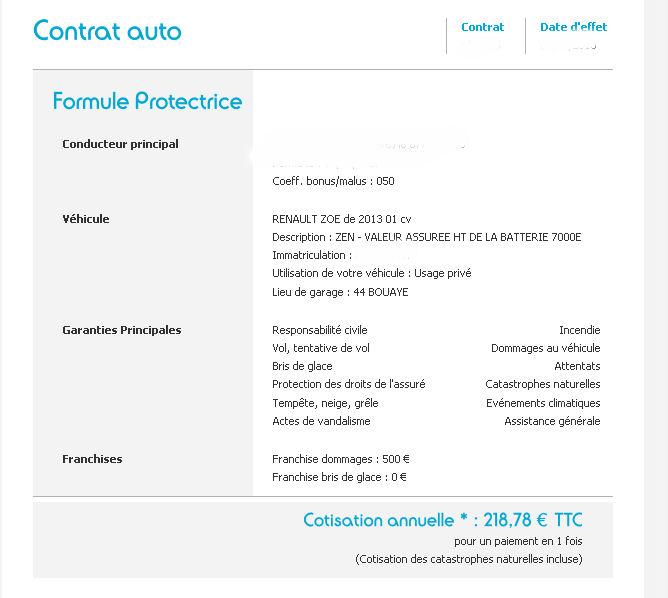 Partageons des exemples de nos clauses d'assurance pour nos batteries Image210