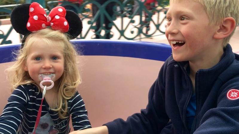 (3ème Partie) Demande en mariage devant Mickey/Voyage de noces WDW et Cruise Line/Disneyland Paris (Défilé en Limousine, Dîner dans le Château de la Belle au bois dormant)/Quelques nouvelles 3 ans après - Page 36 Img_0411